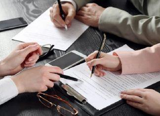 Come riconoscere un prestito velocissimo conveniente: dettagli, cosa sapere, info utili