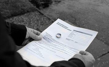 Prestiti velocissimi a sposati: cosa succede in caso di divorzio?