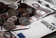 Prestiti velocissimi: come riconoscere un tasso usuraio?