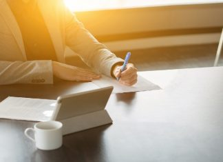Prestiti velocissimi con bollettini: come funzionano?