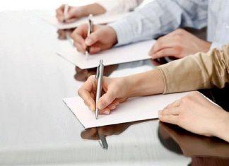 Prestiti velocissimi: con o senza garante? Quando serve e cosa sapere