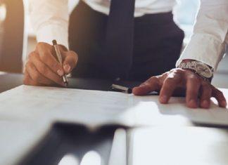 Prestiti velocissimi e finalizzati cosa sono, come funzionano, quali documenti presentare