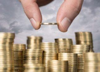 Prestiti velocissimi in 2 giorni: cosa sono, chi può fare domanda