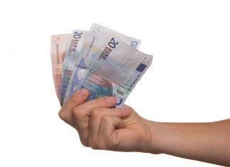 Prestiti velocissimi: quale soluzione scegliere oggi