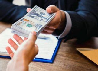 Prestiti velocissimi senza problemi come ottenerli in breve tempo, la procedura, info
