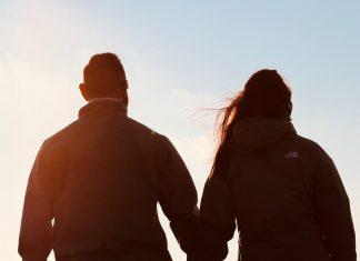 Prestiti velocissimi tra coniugi