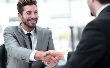 Prestiti velocissimi tra privati: è possibile? Informazioni e guida
